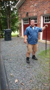 michigan snake removal, snake control, rattlesnake