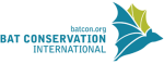 Bat Conservation International